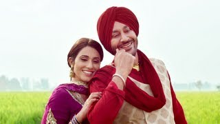 Harbhajan Mann - Teri Meri Jodi - HAANI | Latest Punjabi Songs of 2013