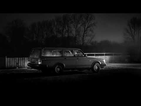 #JWP #DREAL  D.real - Historia Pewnej Nocy (feat. dobrzemati)