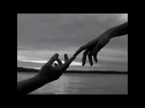 Tomara- Vinicius de Morais - Video Poema