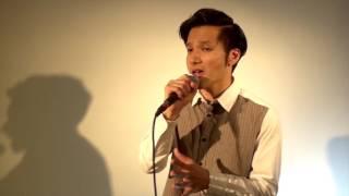 多分、風。/ サカナクション (アネッサ TVCMソング) COVERD BY ChanKoi