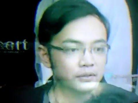 Penipuan TRADING di Jakarta, Heboh, Tokoh artis