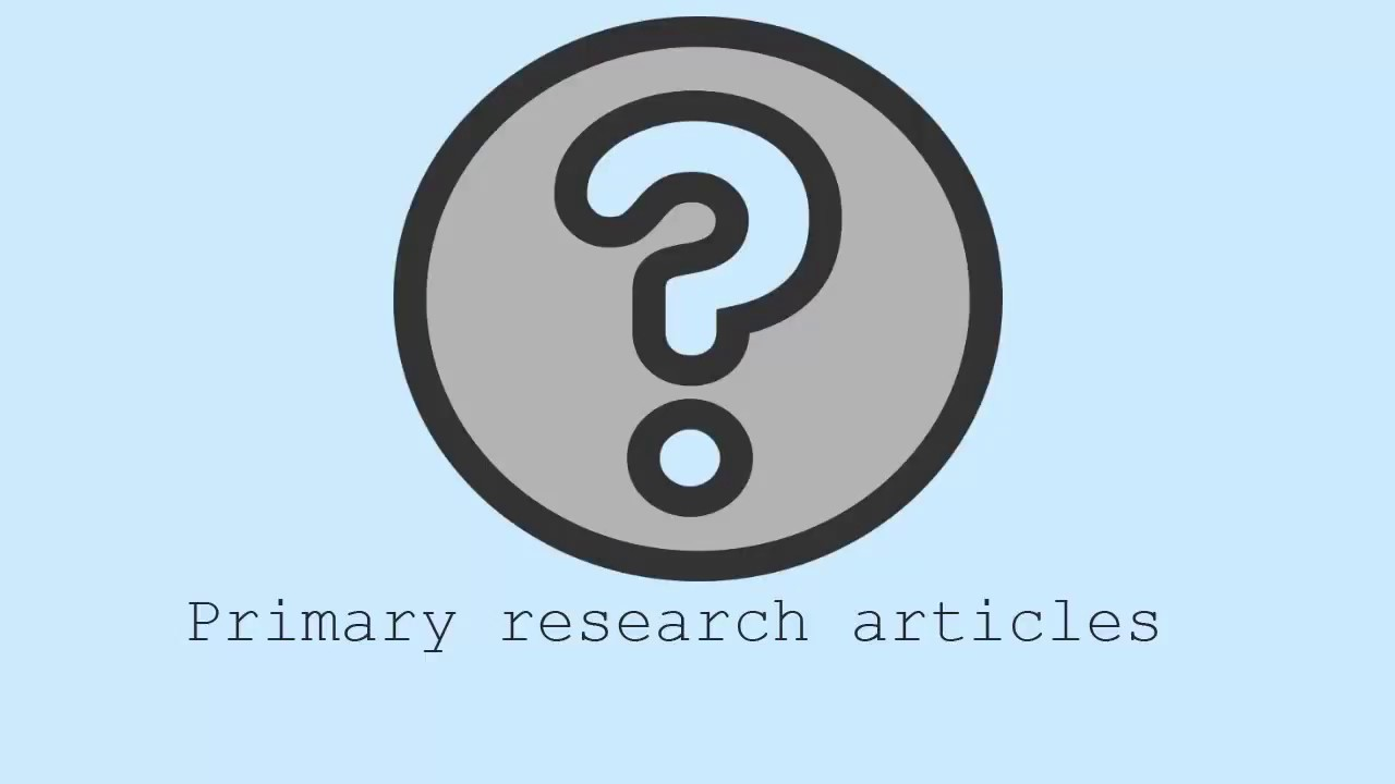 Step-by-Step Guide & Research Rescue: Basic Research Strategy