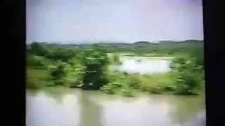 """รายการที่ออกอากาศทางช่อง NHK ในปี พ.ศ. 2536โปรดดูส่วนหนึ่งของ """"พม่า..."""
