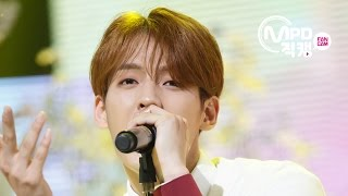Video [Fancam] Minhyuk of BTOB(비투비 이민혁) Remember that(봄날의 기억) @M COUNTDOWN_160331EP.74 download MP3, 3GP, MP4, WEBM, AVI, FLV Juni 2018