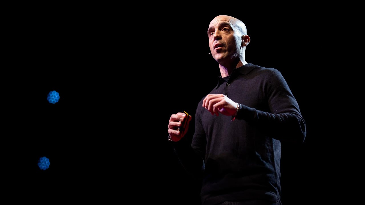 How we can protect truth in the age of misinformation | Sinan Aral