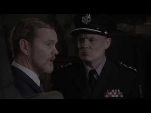 The Doctor Blake Mysteries Season 2 Episode 5