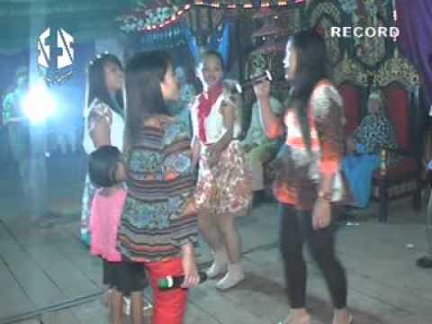 Orgen Tunggal Pesona Live in Banu Ayu Part 3
