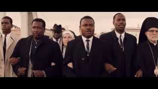 Paramount Pictures: Selma Movie - Freedom
