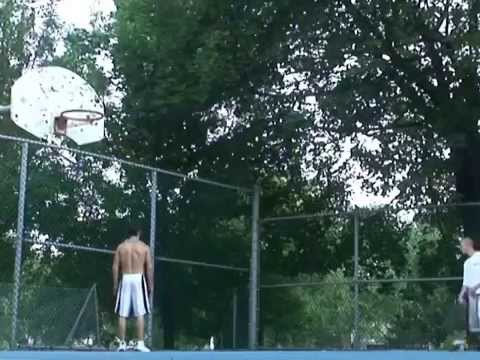 how to jump higher to dunk fast