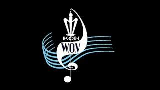 Nieuwjaarsconcert 2021 Kon. Winterswijkse Orkest Vereniging. - Thumbnail