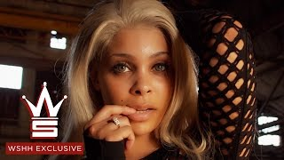 "38 Hot ""Throw That Butt"" (Starring @LadyLebraa) (WSHH Exclusive – Official Music Video)"