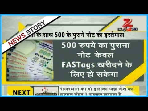 DNA: Congress and Rahul Gandhi's twitter accounts hacked