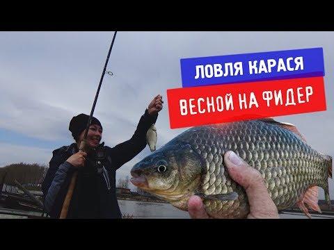 зимняя рыбалка на плотву - 2018-05-18 13:00:01