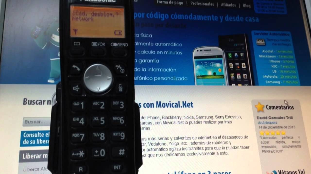 Инструкция к телефону sagem my x5 2