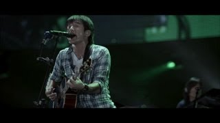 Mr.Children「未来」Mr.Children STADIUM TOUR 2011 SENSE -in the fiel...