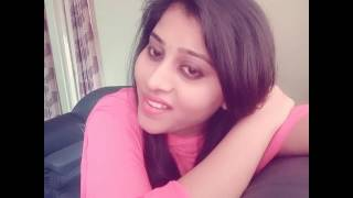 Download Hindi Video Songs - Toogu manchadalli koothu cover from Kirk party!! By jeevitha patel