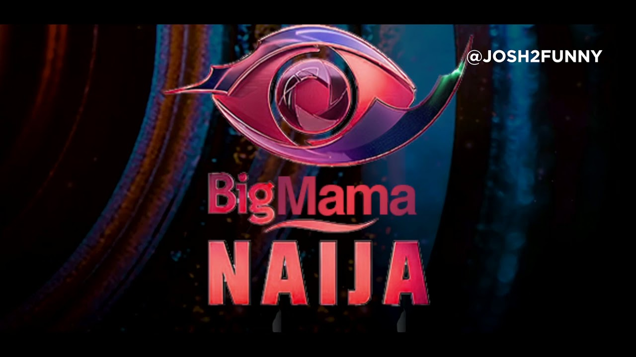 Josh2funny – Big Mama Has Evicted Somebody Because Of Too Much English