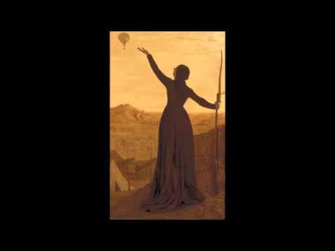 Fauré, Quartet in C minor op 15 (Calvet, Pascal, Mas, Casadesus) rec. 1935, Mov III