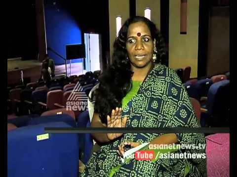 Punarjani Drama  presented in Delhi International Drama Festival