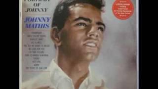 Johnny Mathis - Cherie