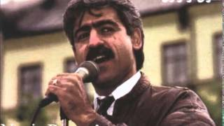 Kurdish Music - 4 live songs by Naser Razazi - Part 2 (FULL Halparke)