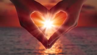 Breaking Up - Healing & Closure from a broken relationship Spoken Meditation