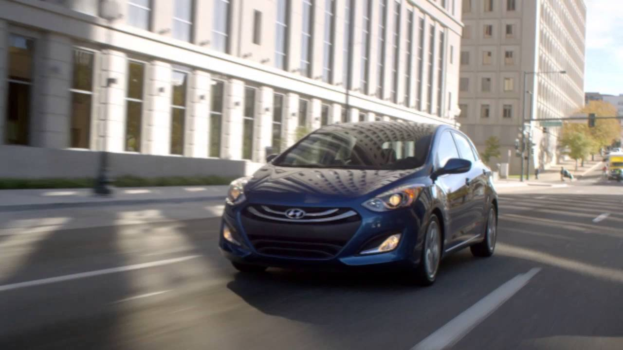 New Used Hyundai Dealer Kearny Mesa Hyundai San Diego Ca