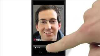 Learn How To Tango On Android