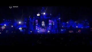 Avicii - Heaven (Tomorrowland 2015)