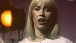 SOS - ABBA (Official Video)(Single by ABBA from the album ABBA. Released in 1975. Genre: Pop., 2011-12-28T23:13:07.000Z)