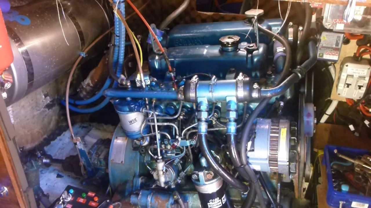 Thorneycroft T90 BMC 1 5 - YouTube