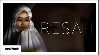 Instinct - Resah [Official Music Video]]