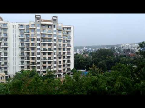 awesome-weather-in-pune