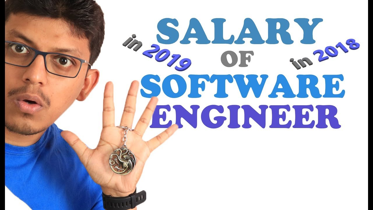 Image result for salary of software engineer in india