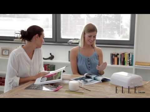 Guide d'utilisation du Sèche-Ongles à UV Beurer MP 38