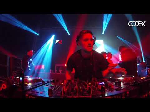 Spartaque Live at Underpool Arena, Sofia, Bulgaria