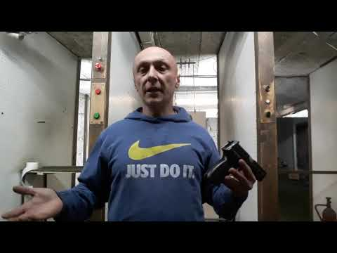 Oruzje I Samoodbrana 1 Deo