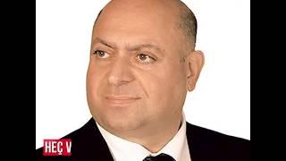 Cənazəsi ölümündən 1 gün sonra evində tapılan Elçin Həmidov