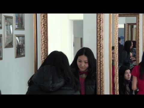 знакомства казахстан павлодар