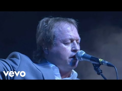 Level 42 - Turn It On (Live in Holland 2009)