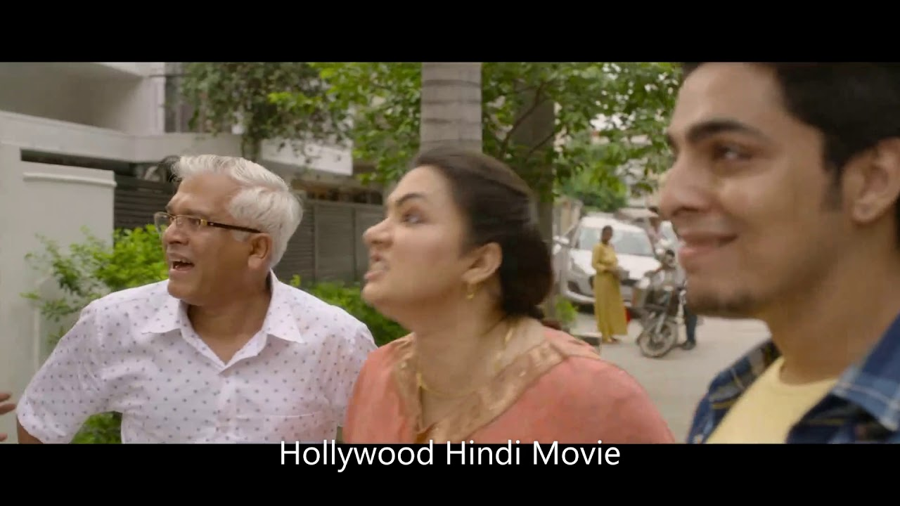 Download Funny Clips of Ujda Chaman HD Comedy Movie