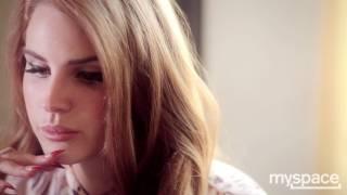 Скачать One Two Watch Meet Lana Del Rey Exclusive Interview