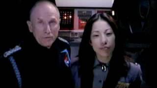 Mech Commander 2 - trailer 1