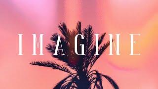 Auixe - Imagine