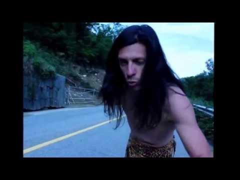 Biella - Cantiere stradale infinito - L'epopea