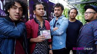 "Video Genre album terbaru NIDJI ""LOVE, FAKE & FRIENDSHIP"" lebih fresh.. download MP3, 3GP, MP4, WEBM, AVI, FLV November 2017"