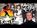 BAND-MAID / Thrillスリル REACTION Which BAND-MAID Song Should I Listen To Next? Let Me Know, Thanks