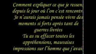Princess Lover - C Comme (Paroles)