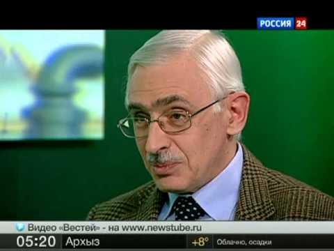 Наука 2.0. Люди. Белые пятна в истории Древней Руси