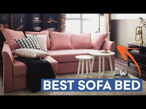 top-5-ikea-sofa-beds-2019-|-most-popular-sofabeds-reviewed